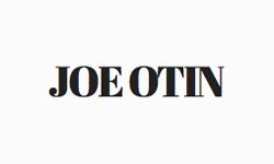 Joe Otin