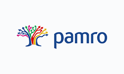 Pan Africa Media Research Organization (PAMRO)